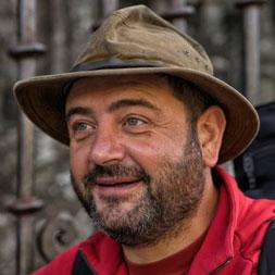 Alessandro Del Bene