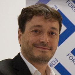 Roberto Battistelli