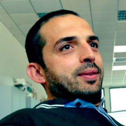 Francesco Sandrelli